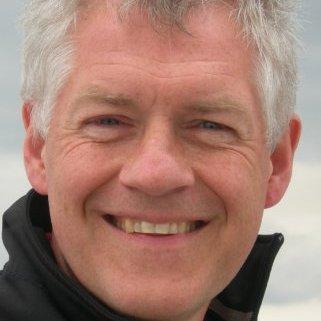 Paul Sikkema